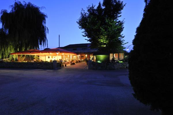 Hotel Pictures: , Espelkamp-Mittwald