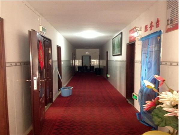 Hotel Pictures: Gongqingcheng Xianghe Inn, Gongqingcheng