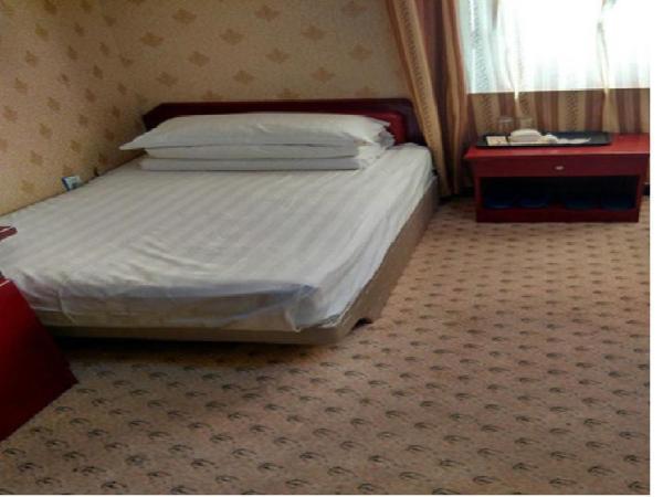 Hotel Pictures: Yulin Hua Tai Business Inn, Yulin