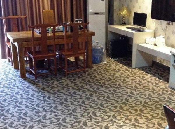 Hotel Pictures: Shengjia Fashion Business Hotel, Zhengzhou