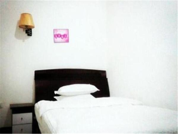 Hotel Pictures: Xingyi Xianghong Inn, Xingyi