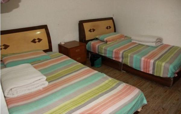 Hotel Pictures: Mianyang Yuelai Inn, Mianyang