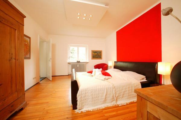 Hotel Pictures: Apartment Freiraum in den Alpen, Garmisch-Partenkirchen