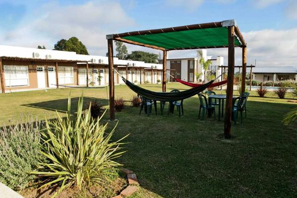Hotellbilder: Las Mentas, Victoria
