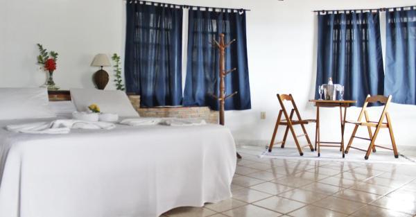 Hotel Pictures: Pousada Maraú, Marau