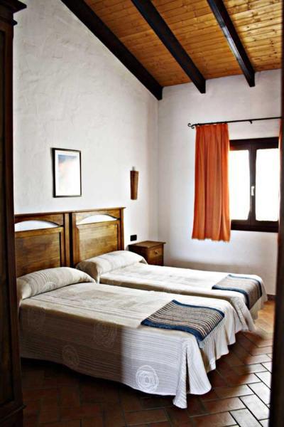 Hotel Pictures: Casa Rural Elanio Azul, Arcos de la Frontera