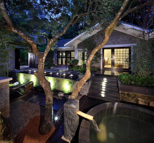 Hotel Pictures: , Baoting