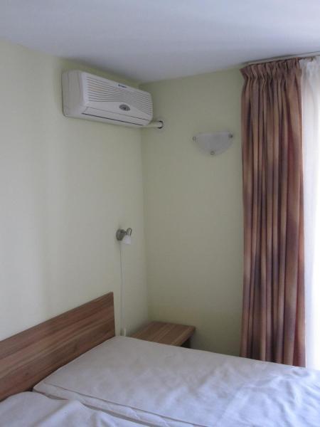 Фотографии отеля: Guest House Milena, Созополь