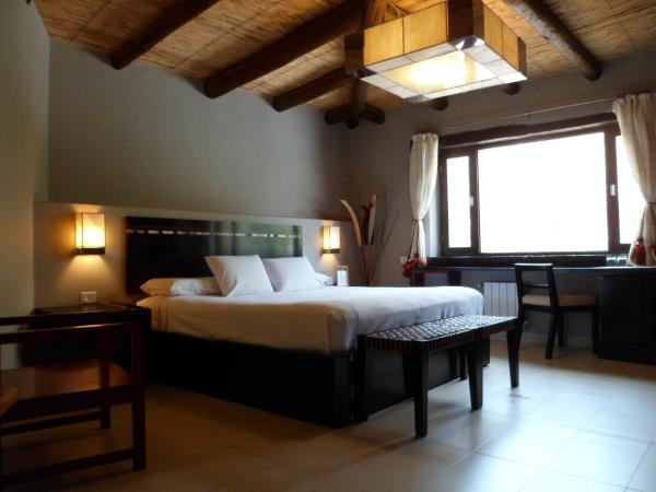 Zdjęcia hotelu: Terrazas de la Posta, Purmamarca