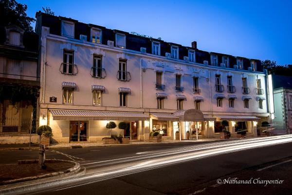 Hotel Pictures: , Gien