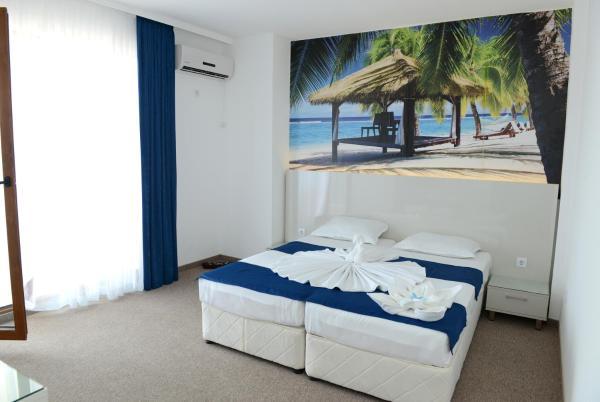 Fotos del hotel: Diamond Kiten, Kiten