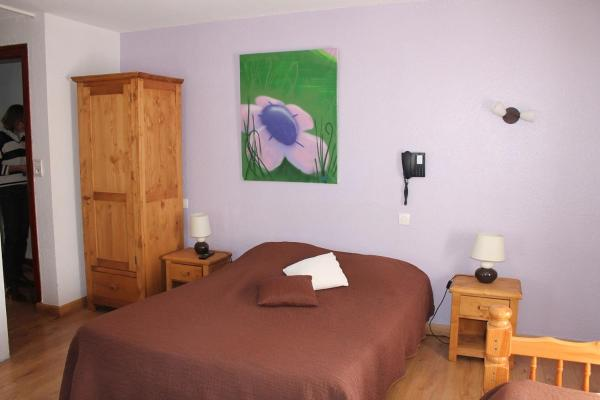 Hotel Pictures: , Saint-Jeoire