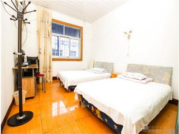 Hotel Pictures: Qianshan Meiyuan Inn, Qianshan
