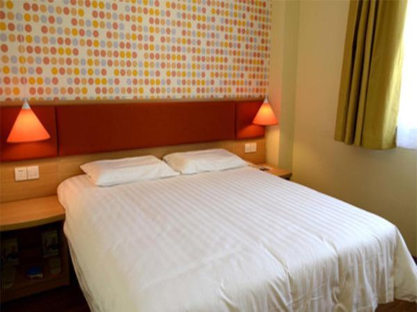 Hotel Pictures: Heze Dingtao Dingsheng Business Hotel, Dingtao