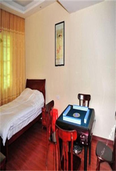 Hotel Pictures: Heyang Bichenju, Hengyang County