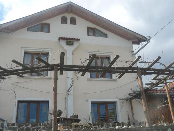Fotografie hotelů: Mitinkovata House, Bachevo