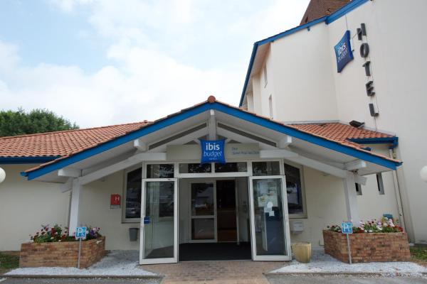 Hotel Pictures: , Saint-Paul-lès-Dax