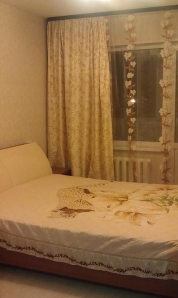 Фотографии отеля: Apartment on Shoshina 5, Владивосток