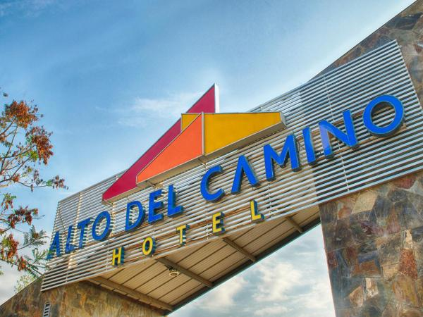 Photos de l'hôtel: Hotel Alto del Camino, General Martín Miguel de Güemes