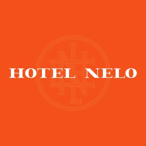 Hotel Pictures: , Jaraguá do Sul