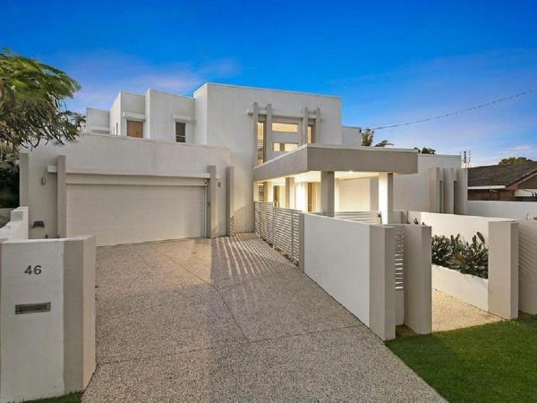 Hotellikuvia: Modeo - Whole House 6 Bedrooms 6 Bathrooms, Mooloolaba