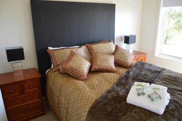 Фотографии отеля: Bathurst Goldfields Residence, Батерст