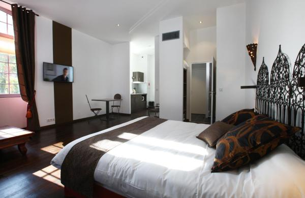 Hotel Pictures: , Dax