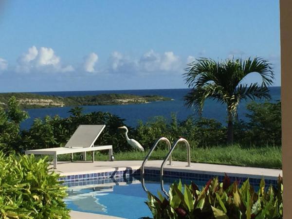 Hotelfoto's: Blue Bay Antigua, Seatons