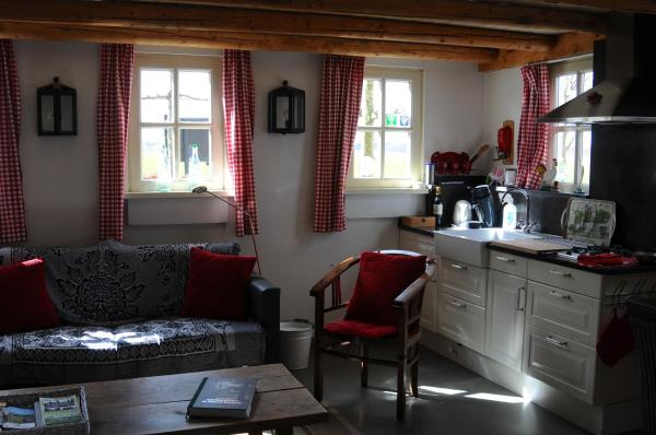 Hotel Pictures: B&B Maarle, Poppel