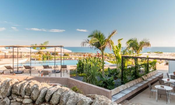 ホテル写真: Mangiabove, Marina di Ragusa