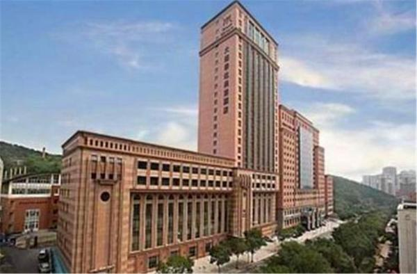 Fotos del hotel: Mercure Teda Dalian, Dalian
