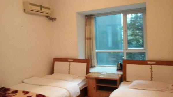 ホテル写真: Chengdu Xinlianxin Apartment, 成都市