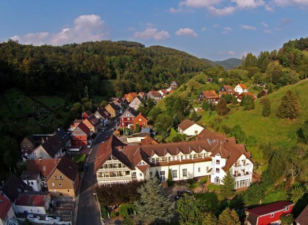 MILF Sexkontakte in Osterode am Harz • Sie sucht Ihn in