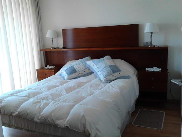 Hotel Pictures: Apartamento Castellon, Concepción