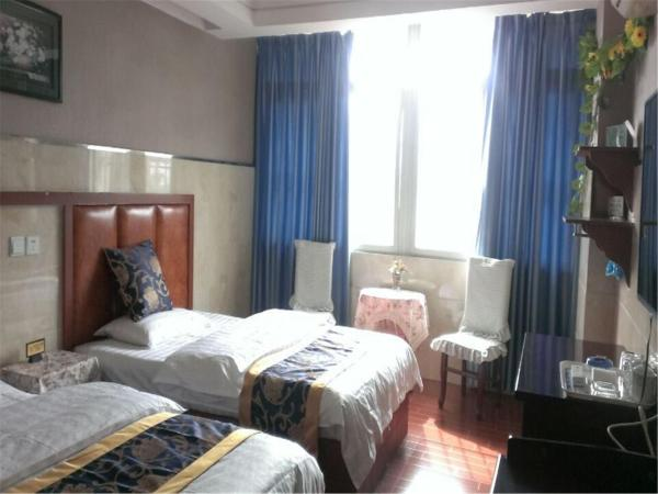 Hotel Pictures: Panzhihua Dongchen Hotel, Panzhihua