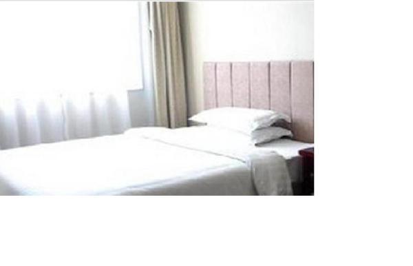 Hotel Pictures: Nanniwan Herong Hotel, Yanan