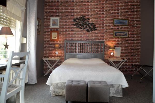 Hotel Pictures: Hôtel Vauban, Belfort