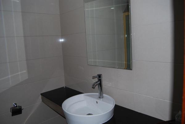 Hotel Pictures: 凯华宾馆, Baoji