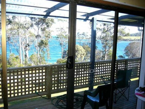Fotos do Hotel: Sommers Bay Beach House, Murdunna