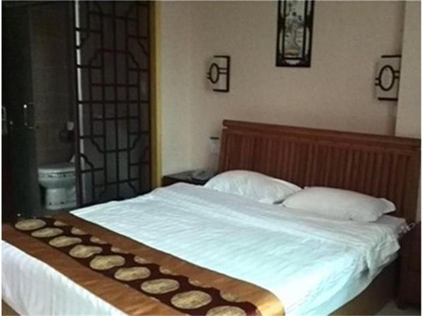 Hotel Pictures: Younibao Hotel Kejia Avenue, Ganzhou