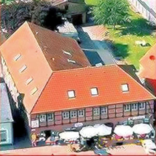 Hotel Pictures: , Petersdorf auf Fehmarn
