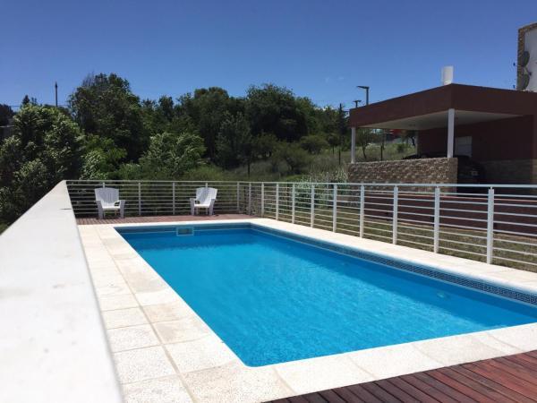 Hotellbilder: Complejo de Cabañas Coquena, San Antonio de Arredondo