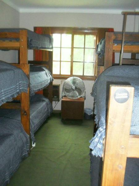 Zdjęcia hotelu: Hostel Buena Vista, Paraná