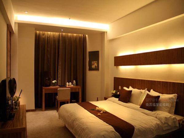 Hotel Pictures: Anji Shanding Farmstay, Anji