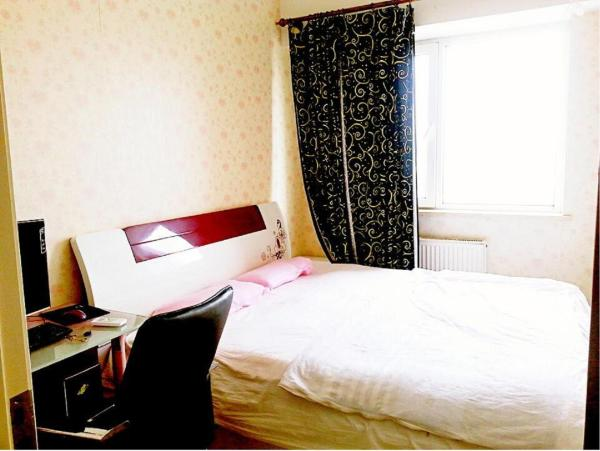 Hotel Pictures: Aidu Family Apartment, Anshan