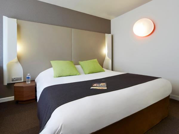 Hotel Pictures: Campanile Tours Sud ~ Chambray-Les-Tours, Chambray-lès-Tours