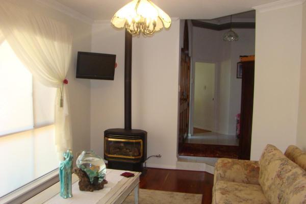 Zdjęcia hotelu: Exclusively Yours Bed and Breakfast, Fremantle
