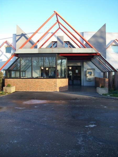 Hotel Pictures: Sunset Price, Fouquières-lès-Béthune