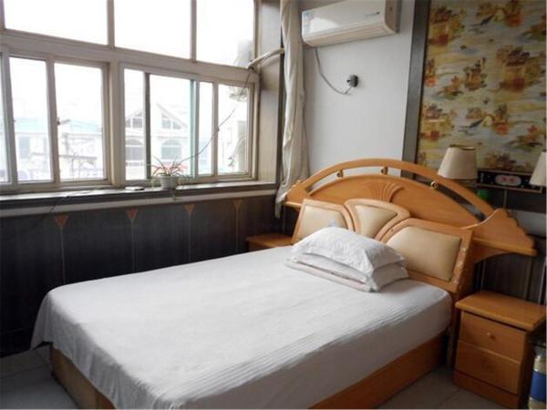 Hotel Pictures: Zhangqiu Yingping Hotel, Zhangqiu