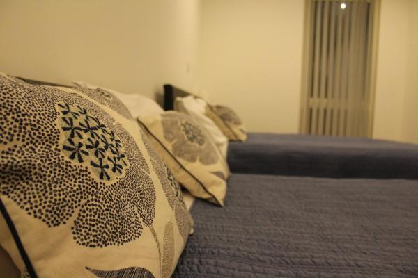 Hotel Pictures: Rivington Serviced Apartments, Slough